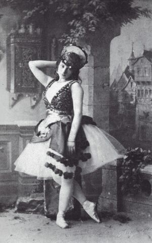 File:Esmeralda -Virginia Zucchi -1886.jpg