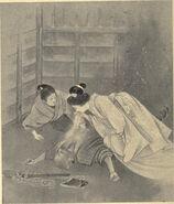 YukiOnnaKeishu1904