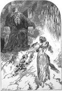 Frost King, 1858 B