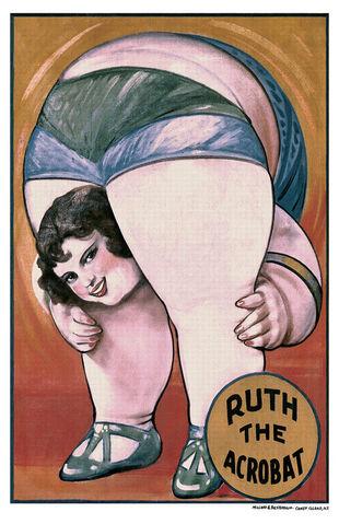 File:Ruth.jpg