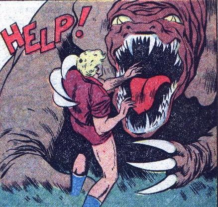 File:Piranosaur.JPG