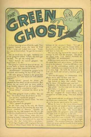 File:Green Ghost Text story.jpg