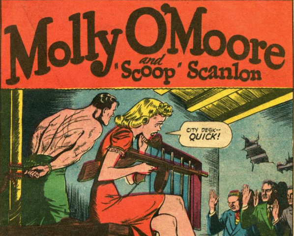 File:Mollyomoore.png