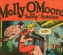 Molly O'Moore