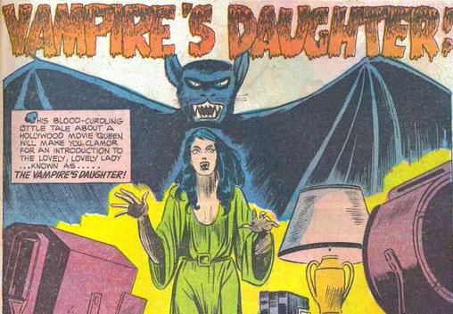 File:Vampires daughter.jpg