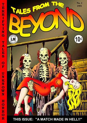 Beyond01