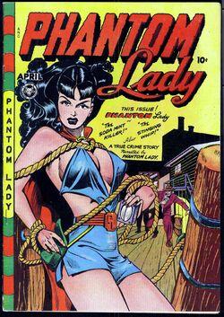 Phantomlady17
