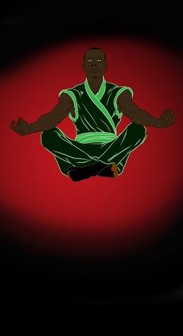 File:Rogue Lama Colorsb.png