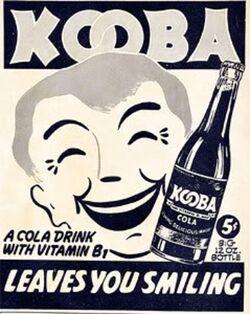 Kooba001