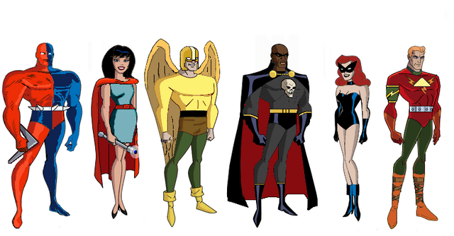 File:Bruce timm goldenage3.png