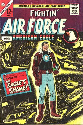 File:American Eagle 01.jpg