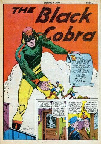 File:Black Cobra.jpg