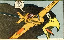 File:Golden eagle's plane.jpg