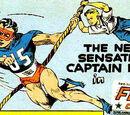 Captain Fight (1)