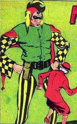 File:Jester villain.jpg