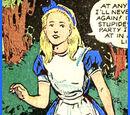 Alice (Lewis Carroll)