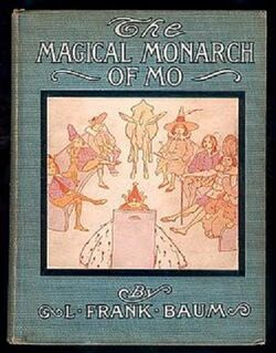 MMMo cover