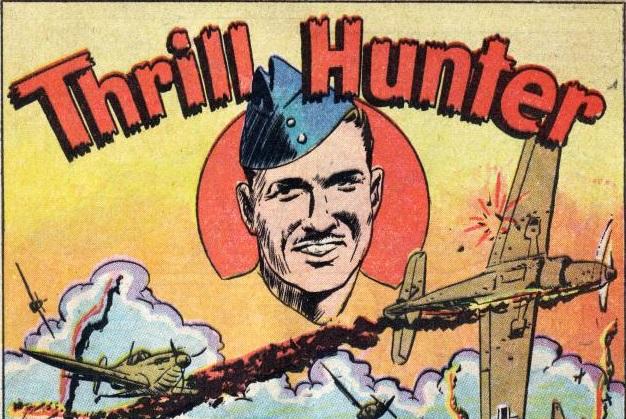 File:Thrill Hunter 1.jpg