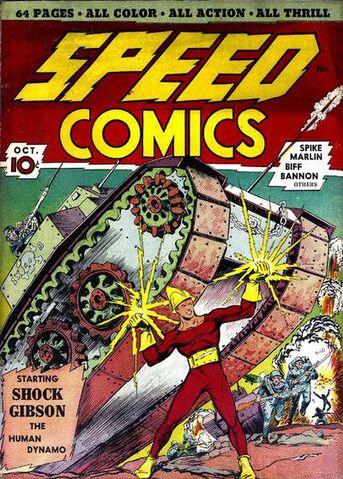 File:Speed Comics -1.jpg