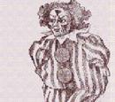 Clown (Upton)