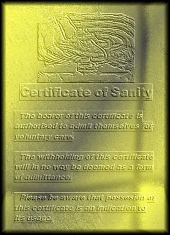 File:Certify2.jpg