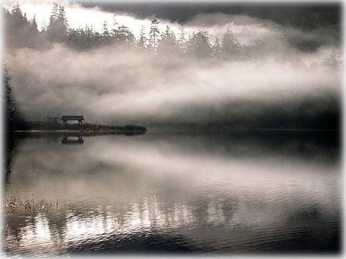 File:092706 fog wardlake.jpg