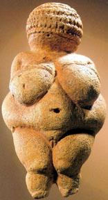 File:Venus of willendorf.jpg