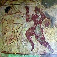 File:Etruscandancers.jpg