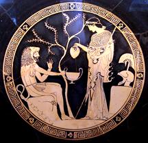 Athena Herakles