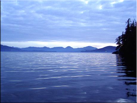 File:Peacefulwaters.jpg