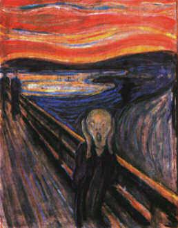 File:Scream.jpg