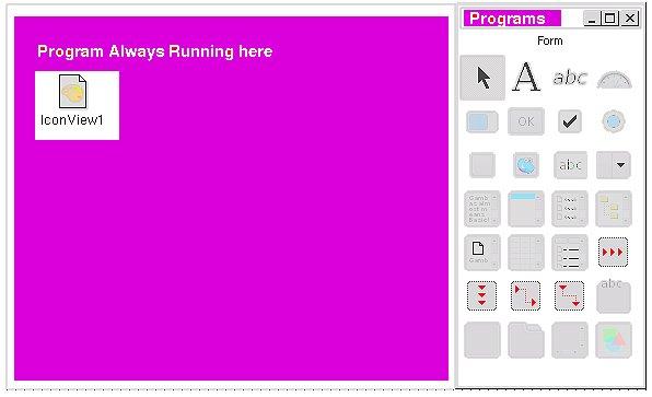 File:ASQ run time.jpg