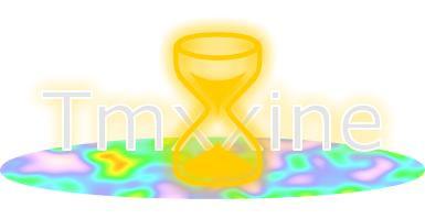 File:Tmx-logo.jpg