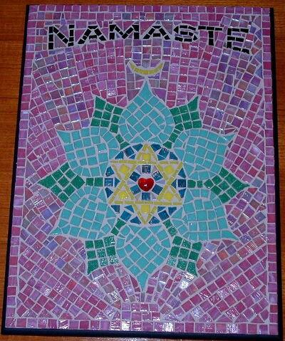 File:Namaste2.jpg