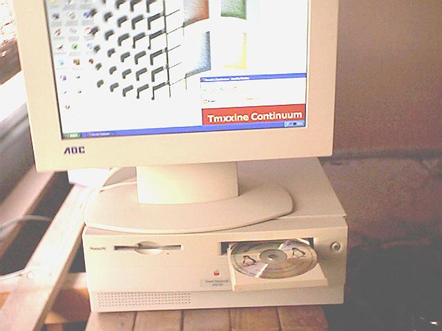 File:Geekcomputer.jpg