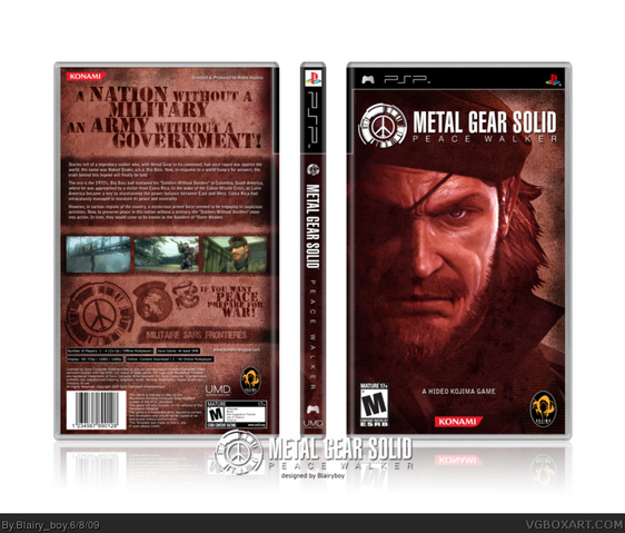 File:Beta Game Box.png