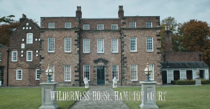WildernessHouse2.png