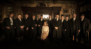 Peaky-Blinders Wikia Cast Large 001