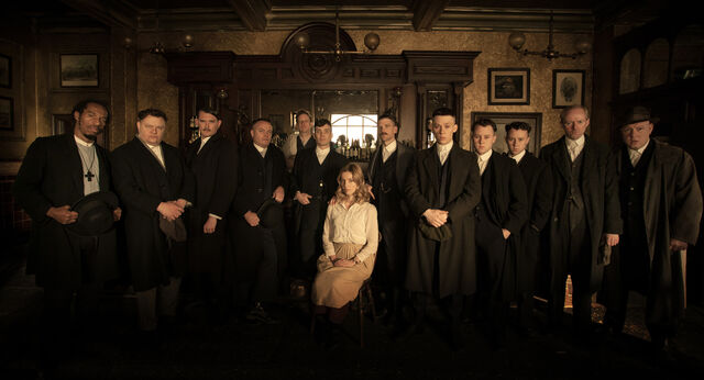 File:Peaky-Blinders Wikia Cast Large 001.jpg