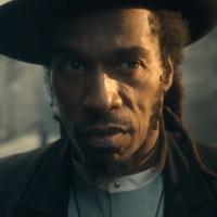 Jeremiah-jesus