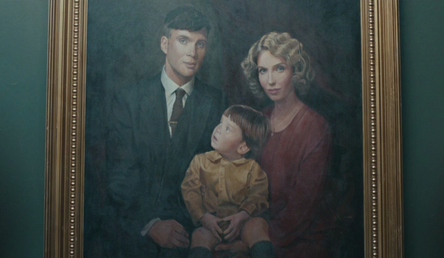 File:ThomasGraceFamily1.png