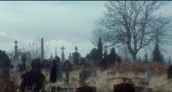 Graveyard01