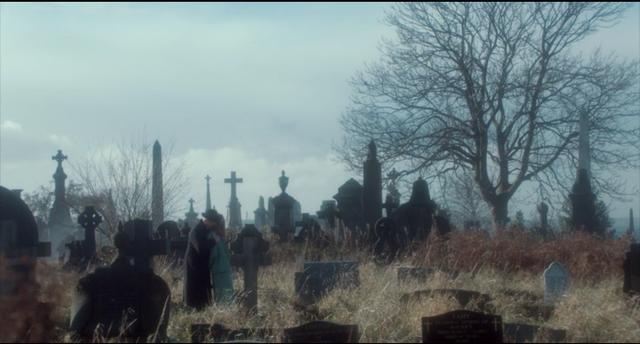 File:Graveyard01.png