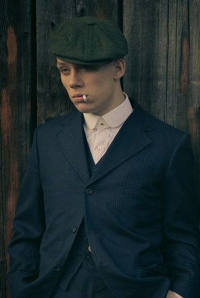 File:Peaky John shelby.png