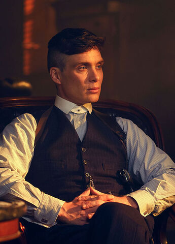 File:Peaky Tommy Shelby.jpg