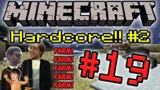 File:Minecrafthardcore2part19.jpg