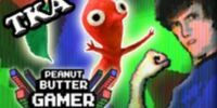 To Kill an Avatar - Pikmin