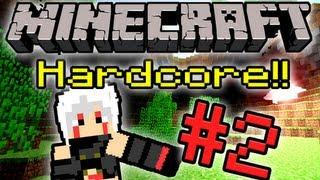 File:Minecrafthardcore1part2.jpg