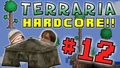 Thumbnail for version as of 20:38, May 17, 2015