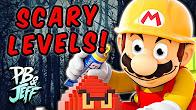 Mario'sDivorced